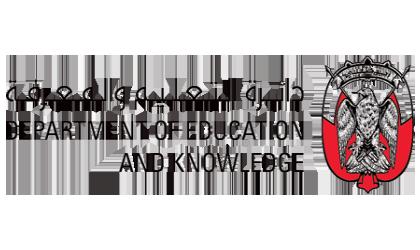 دائرة التعليم والمعرفة
