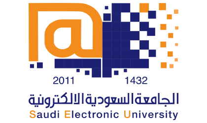 Saudi Electronic University