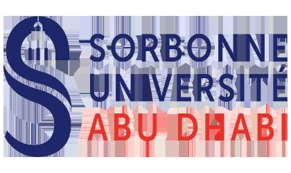 جامعة السوربون أبو ظبي