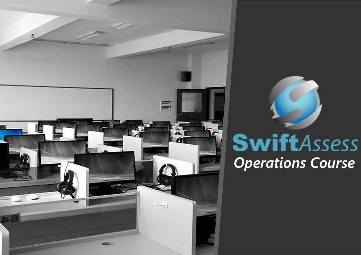SwiftAssess Operations Thumbnail